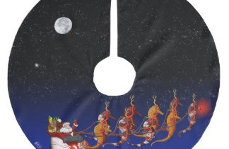 santa_and_seahorse_sleigh_tree_skirt