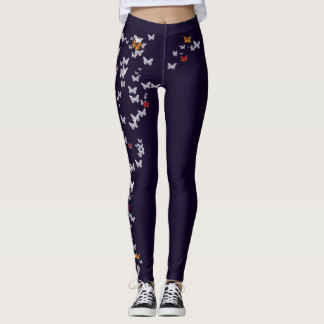 butterfly_leggings-