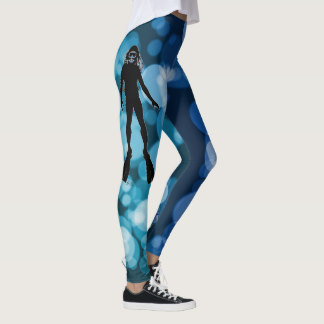 lady_scuba_diver_in_bubles_leggings-ra4cfc219e5ad4d978961222cdeaa0220_68vw2_324